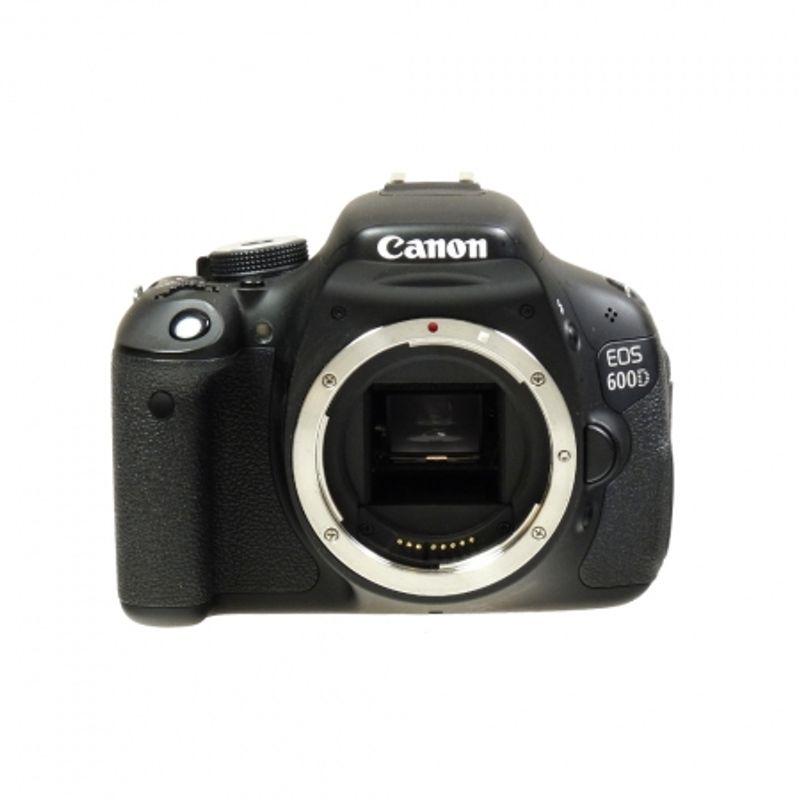 canon-eos-600d-body-rucsac-lowepro-sh5122-1-35986-2