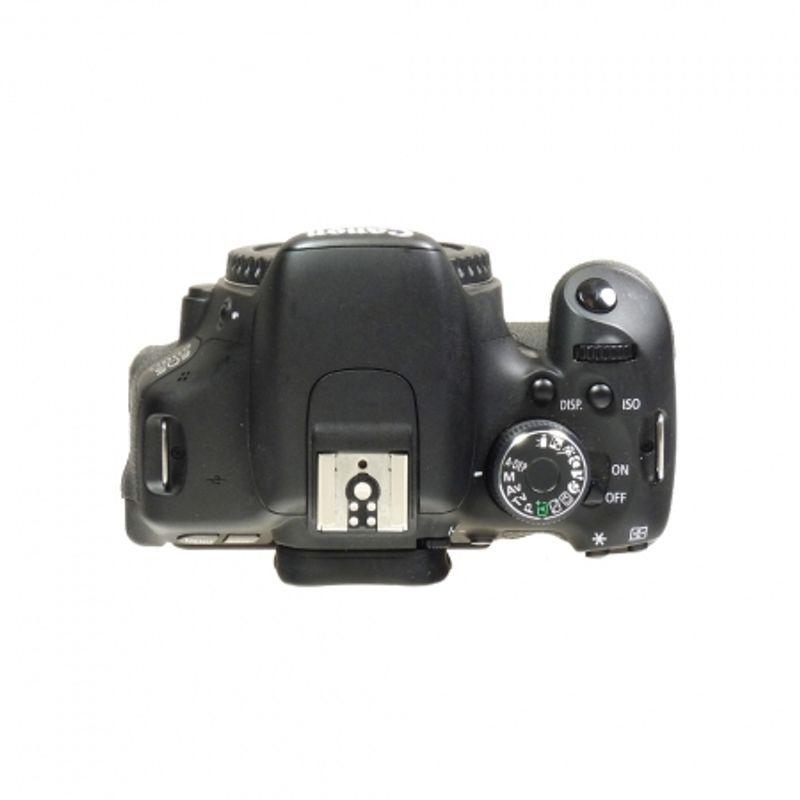 canon-eos-600d-body-rucsac-lowepro-sh5122-1-35986-3