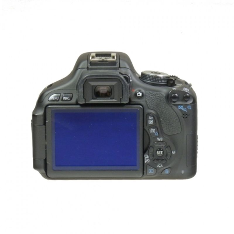 canon-eos-600d-body-rucsac-lowepro-sh5122-1-35986-4