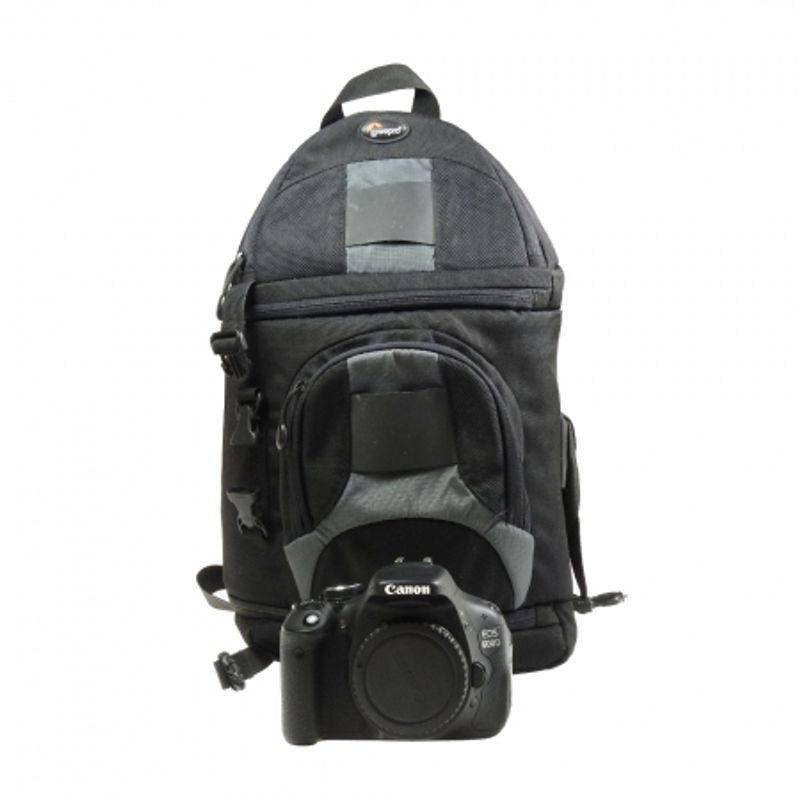 canon-eos-600d-body-rucsac-lowepro-sh5122-1-35986-5
