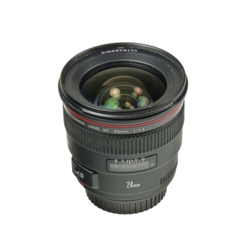 canon-ef-24mm-f-1-4-l-ultrasonic-sh5122-2-35987