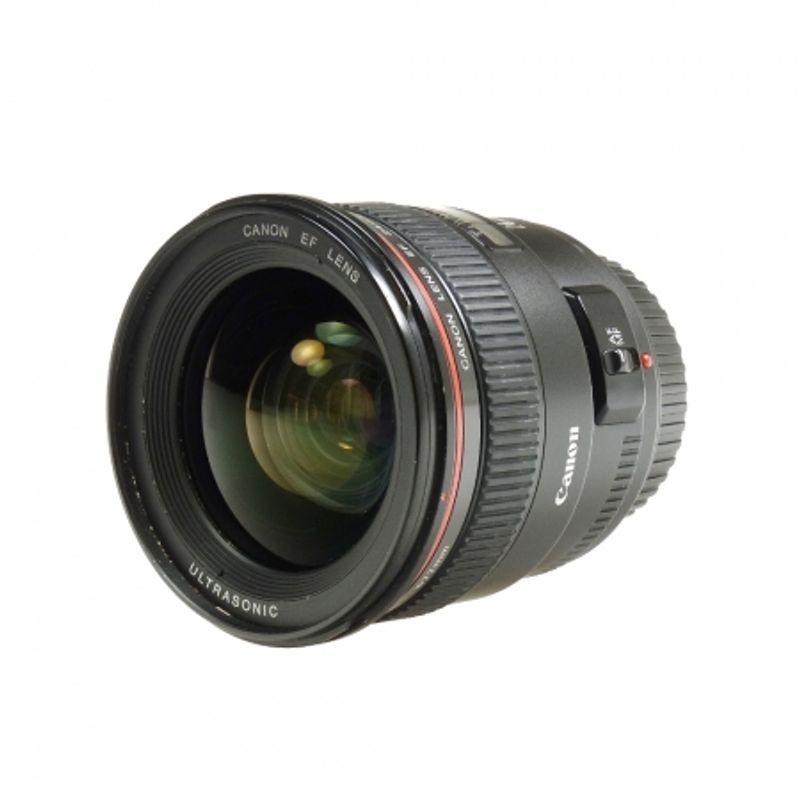 canon-ef-24mm-f-1-4-l-ultrasonic-sh5122-2-35987-1