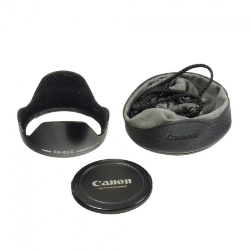canon-ef-24mm-f-1-4-l-ultrasonic-sh5122-2-35987-3