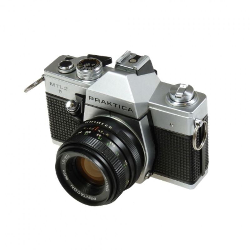 praktica-mtl3-pentacon-mc-auto-50mm-f-1-8-sh5123-1-35993