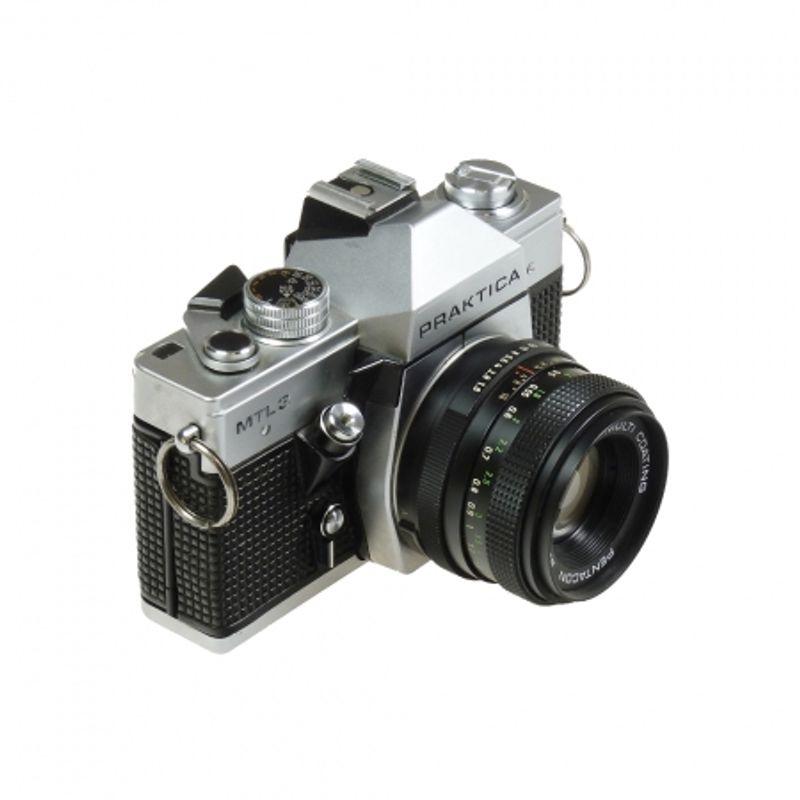 praktica-mtl3-pentacon-mc-auto-50mm-f-1-8-sh5123-1-35993-1