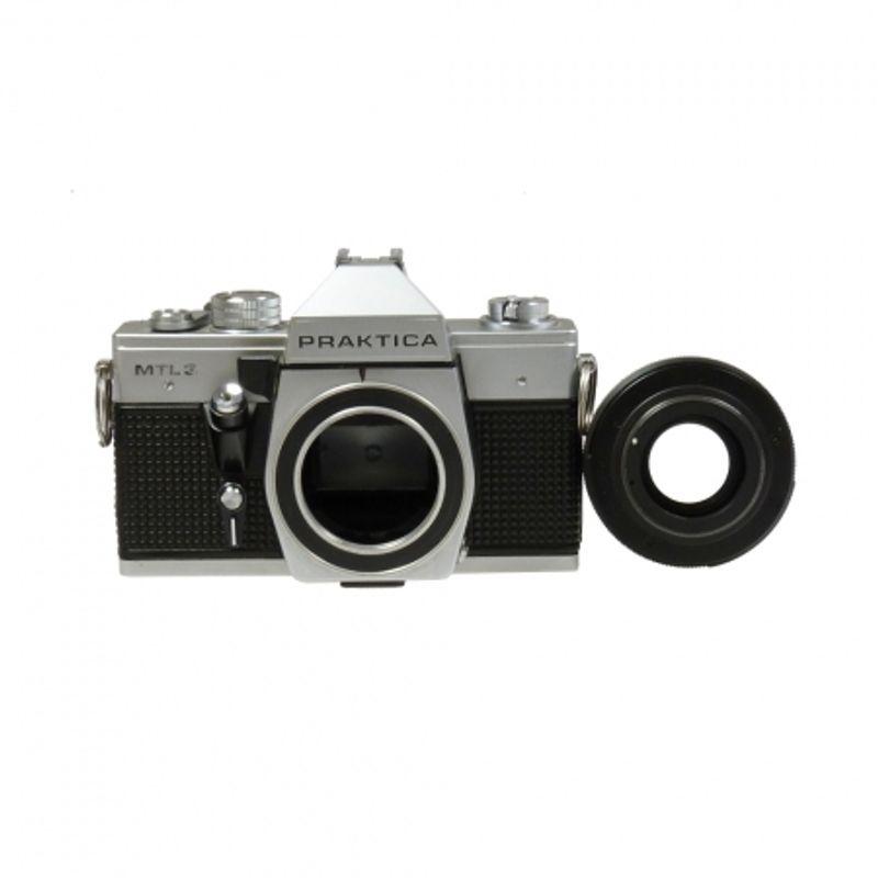 praktica-mtl3-pentacon-mc-auto-50mm-f-1-8-sh5123-1-35993-2