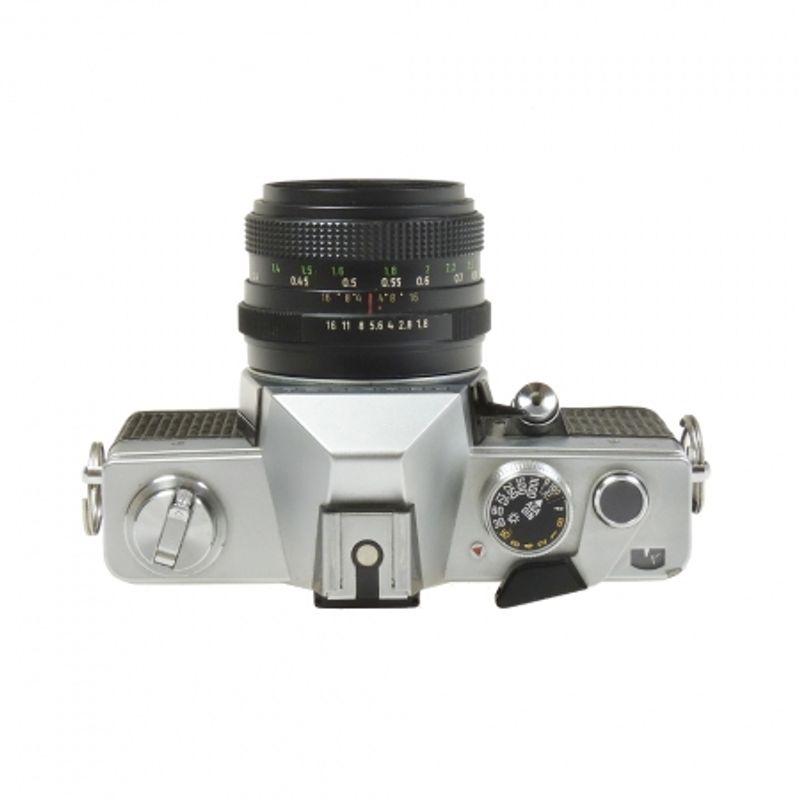praktica-mtl3-pentacon-mc-auto-50mm-f-1-8-sh5123-1-35993-3