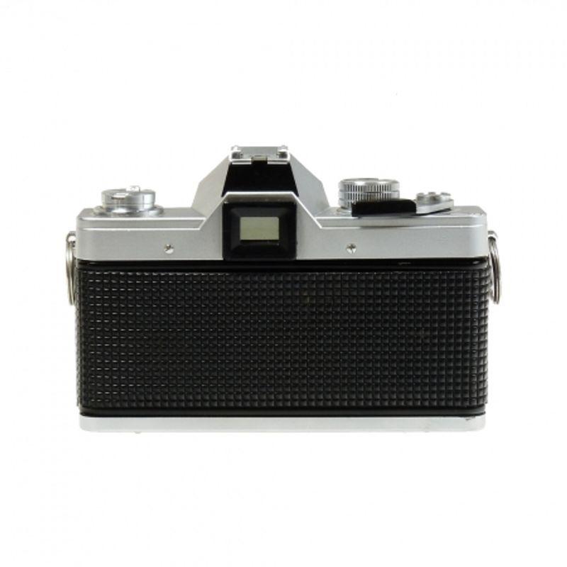 praktica-mtl3-pentacon-mc-auto-50mm-f-1-8-sh5123-1-35993-4