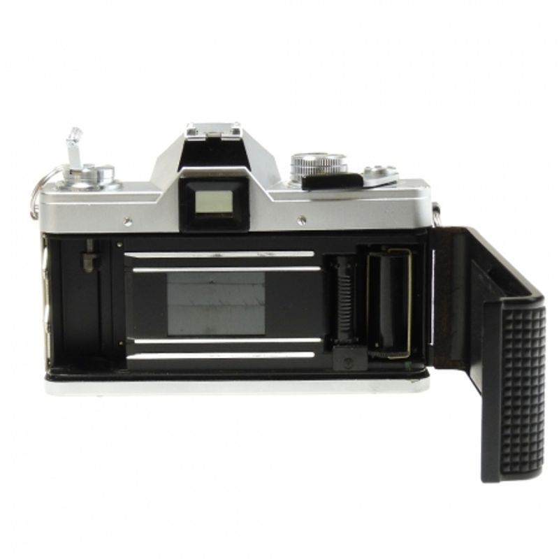 praktica-mtl3-pentacon-mc-auto-50mm-f-1-8-sh5123-1-35993-5