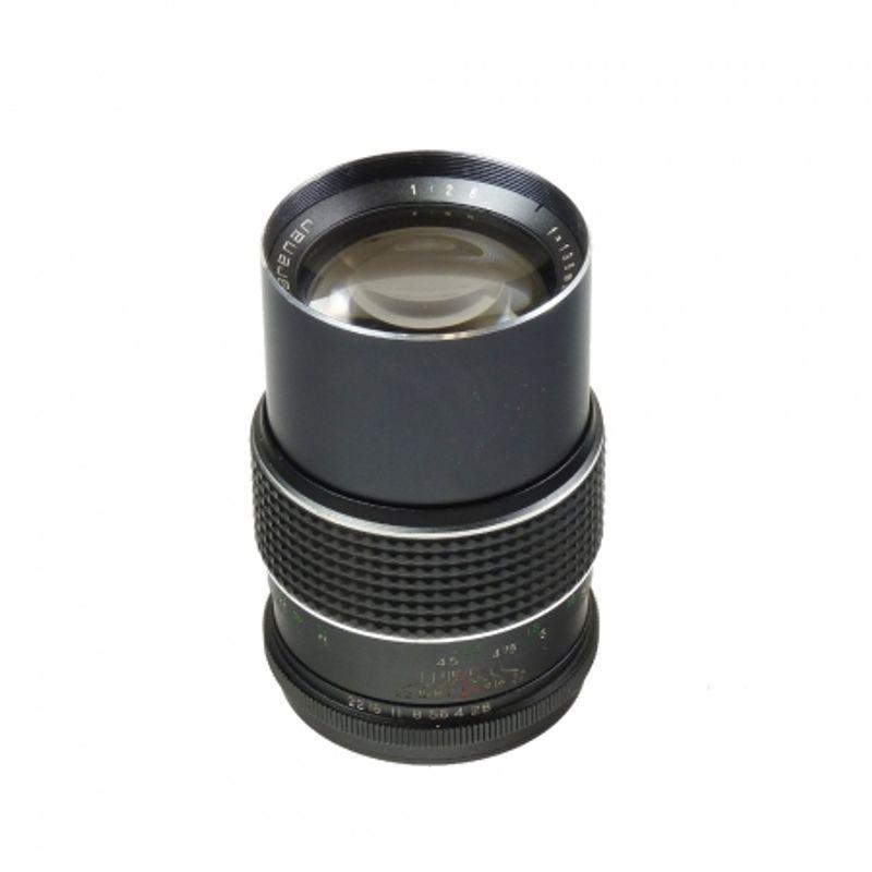 carenar-135mm-f-2-8-m42-sh5123-2-35994