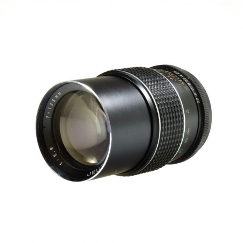 carenar-135mm-f-2-8-m42-sh5123-2-35994-1
