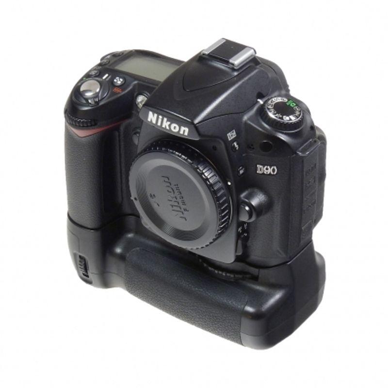 nikon-d90-body-grip-replace-sh5124-1-35998