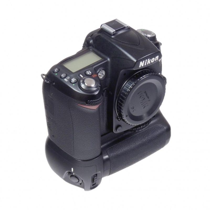 nikon-d90-body-grip-replace-sh5124-1-35998-1