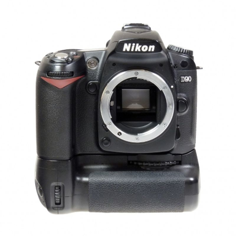 nikon-d90-body-grip-replace-sh5124-1-35998-2