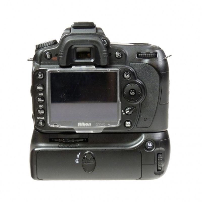 nikon-d90-body-grip-replace-sh5124-1-35998-3