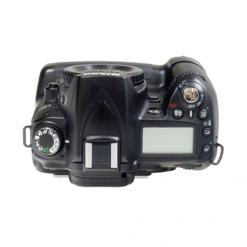 nikon-d90-body-grip-replace-sh5124-1-35998-4