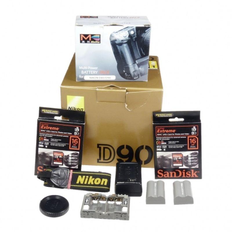 nikon-d90-body-grip-replace-sh5124-1-35998-5