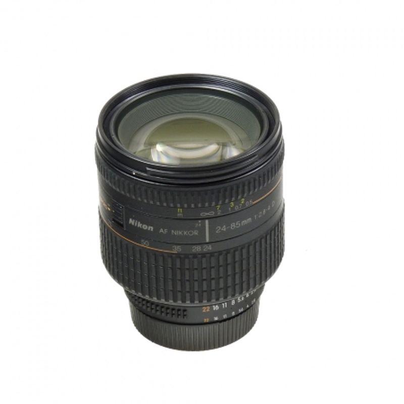 nikon-24-85mm-f-2-8-4-af-d-sh5124-2-35999