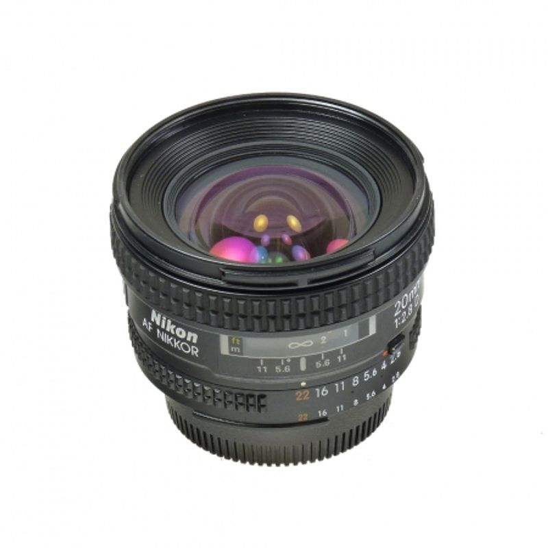 nikon-20mm-f-2-8-af-d-sh5124-3-36000