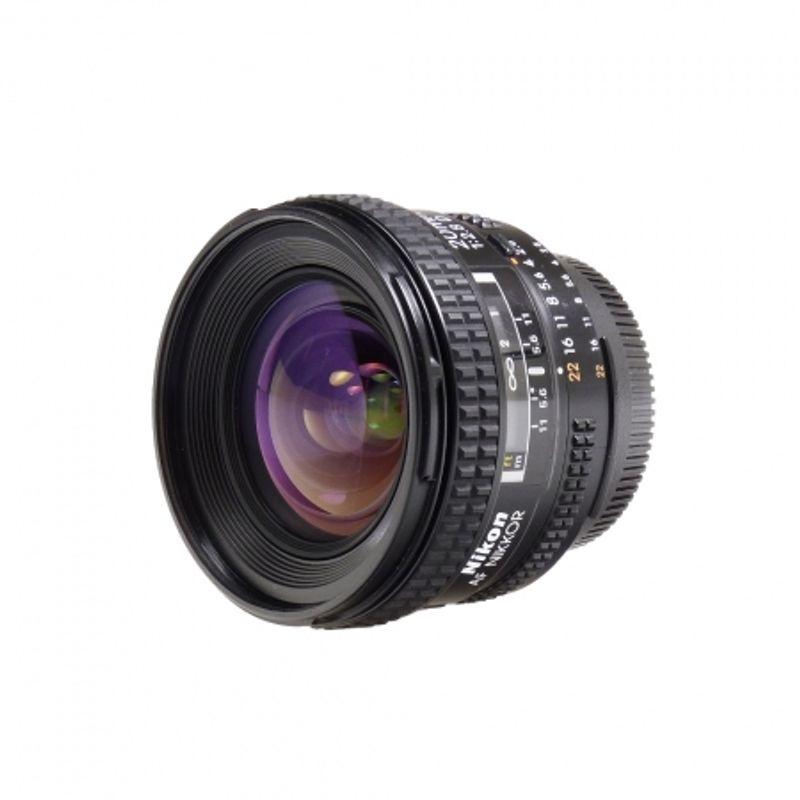 nikon-20mm-f-2-8-af-d-sh5124-3-36000-1