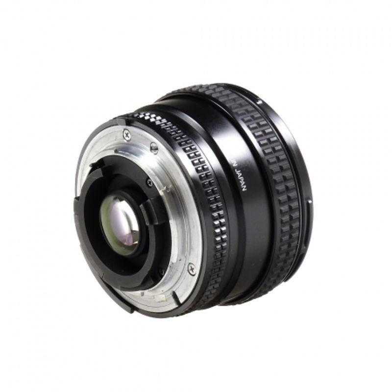 nikon-20mm-f-2-8-af-d-sh5124-3-36000-2