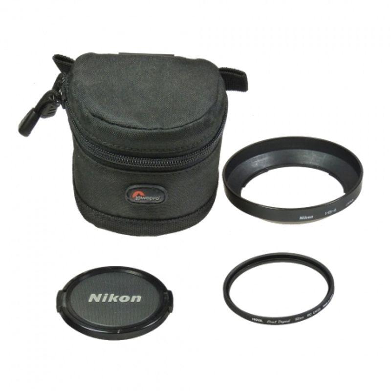 nikon-20mm-f-2-8-af-d-sh5124-3-36000-3