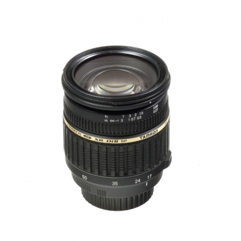 tamron-17-50mm-f-2-8-pt-pentax-sh5125-36001