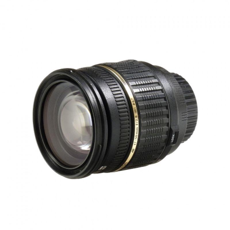 tamron-17-50mm-f-2-8-pt-pentax-sh5125-36001-1