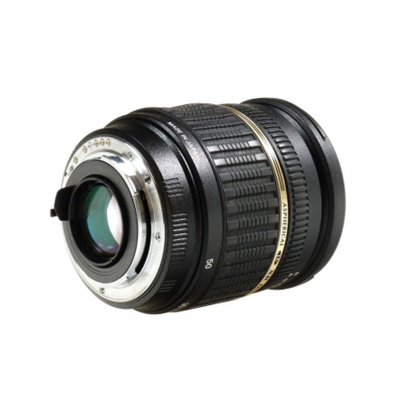 tamron-17-50mm-f-2-8-pt-pentax-sh5125-36001-2