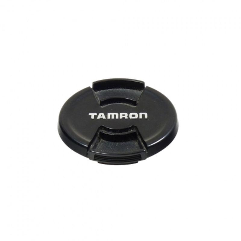 tamron-17-50mm-f-2-8-pt-pentax-sh5125-36001-3