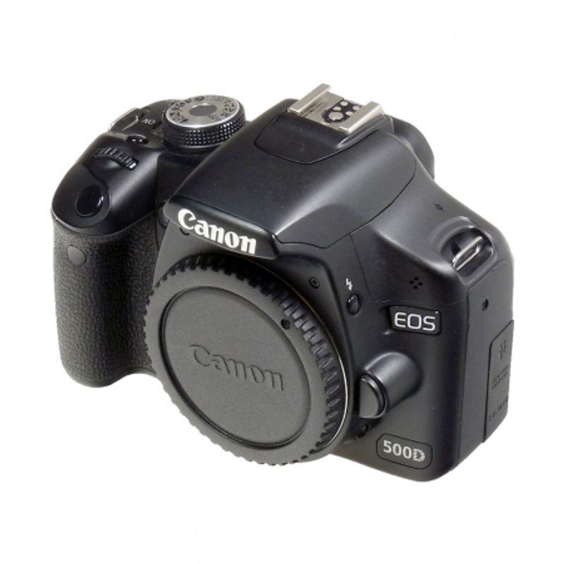 canon-eos-500d-body-sh5126-36002