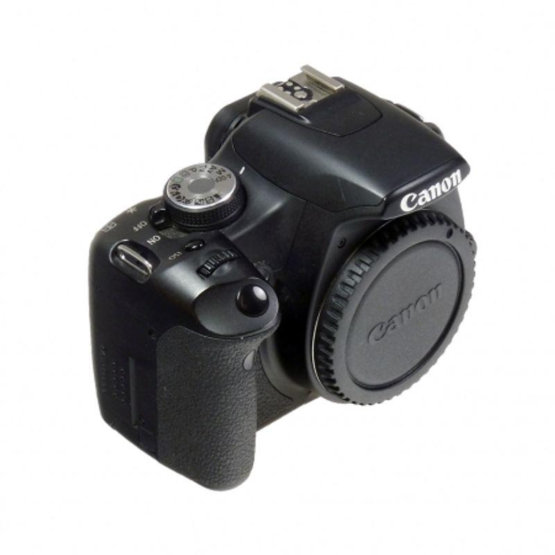 canon-eos-500d-body-sh5126-36002-1