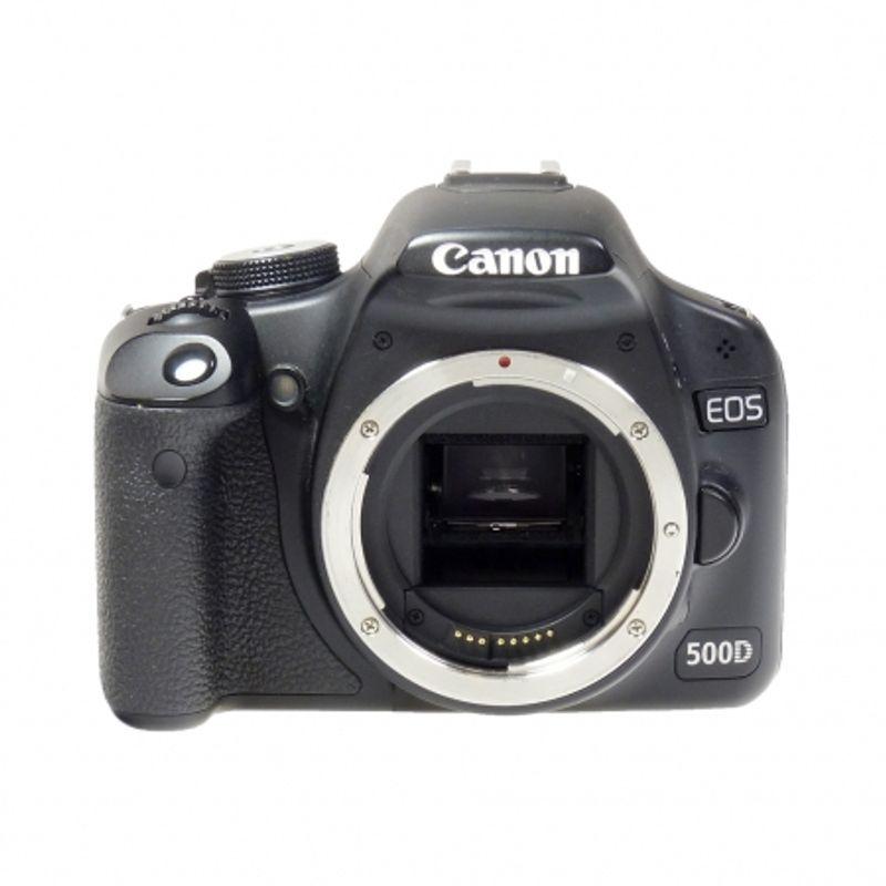 canon-eos-500d-body-sh5126-36002-2