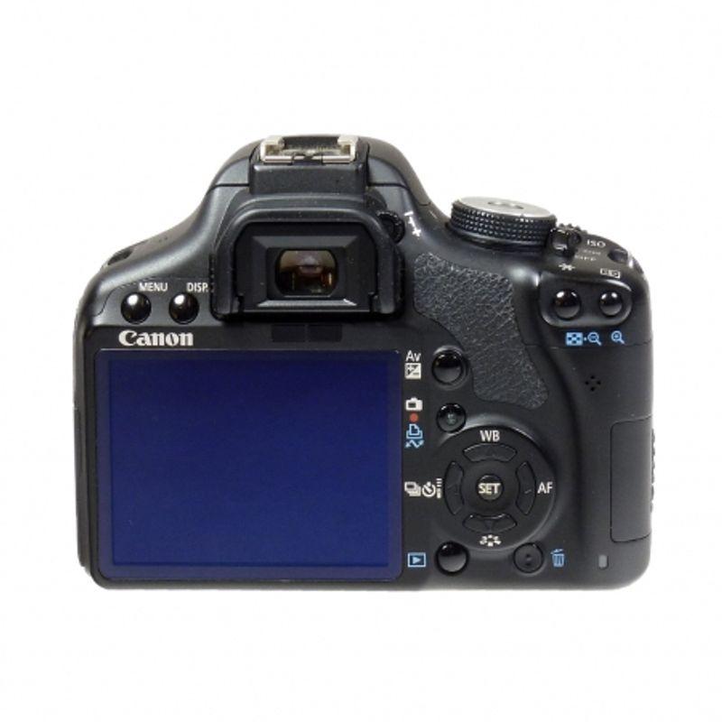 canon-eos-500d-body-sh5126-36002-3