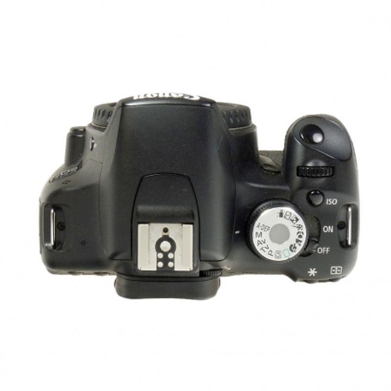 canon-eos-500d-body-sh5126-36002-4
