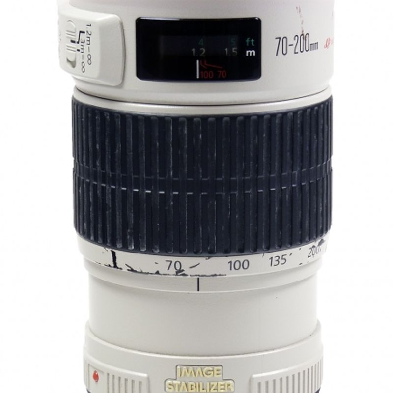 canon-ef-70-200mm-f-4-is-sh5127-36010-3
