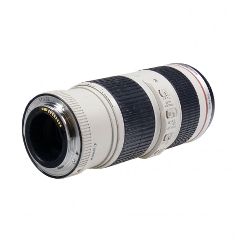 canon-ef-70-200mm-f-4-is-sh5127-36010-2