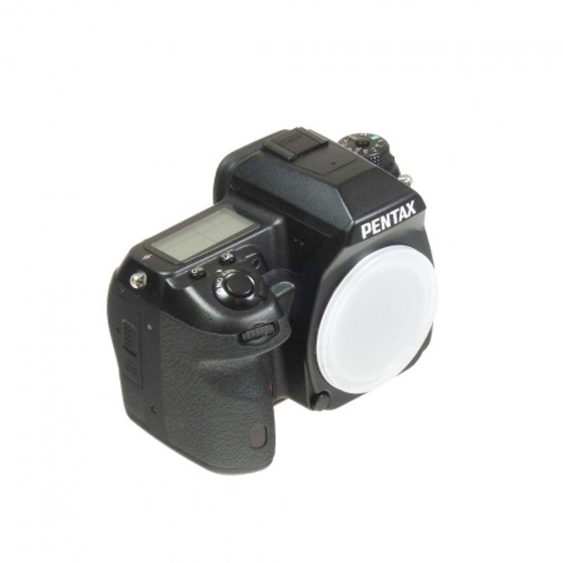 pentax-k5-sh5129-1-36038-1