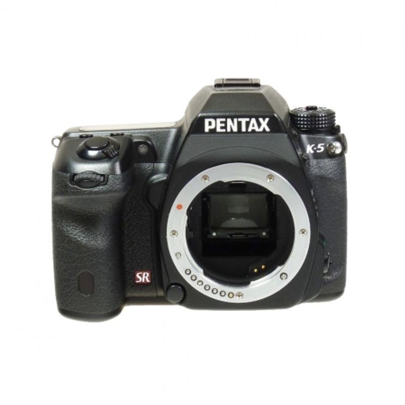 pentax-k5-sh5129-1-36038-2