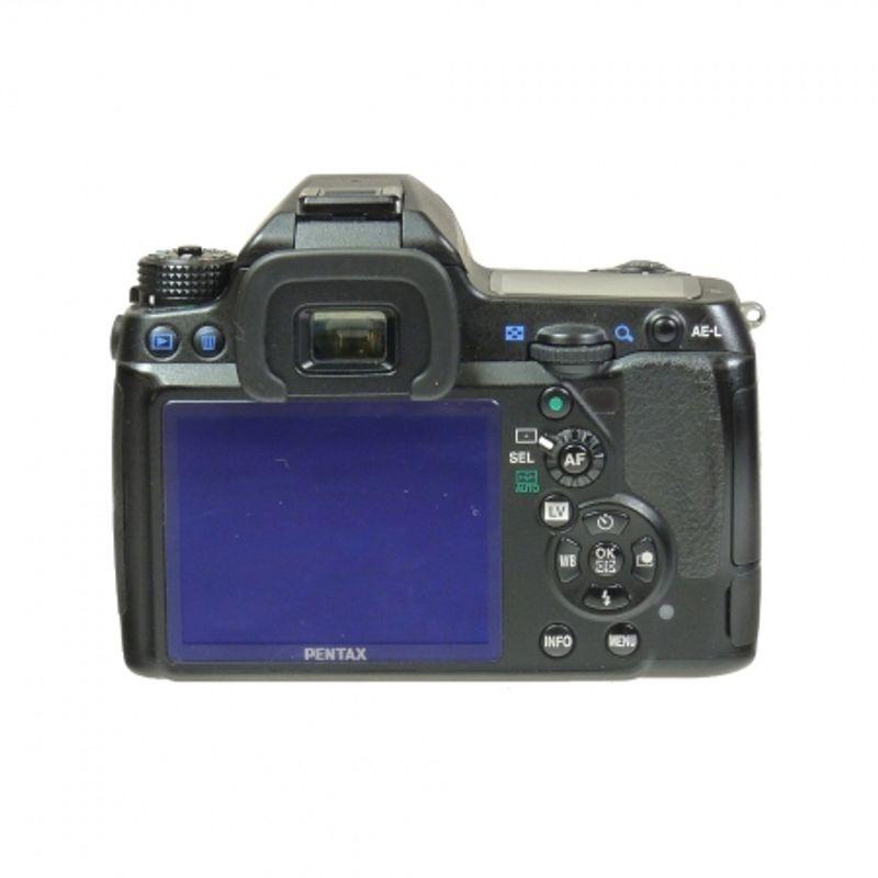 pentax-k5-sh5129-1-36038-3