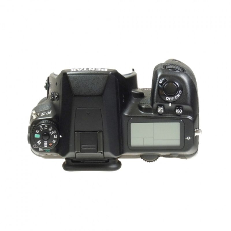 pentax-k5-sh5129-1-36038-4