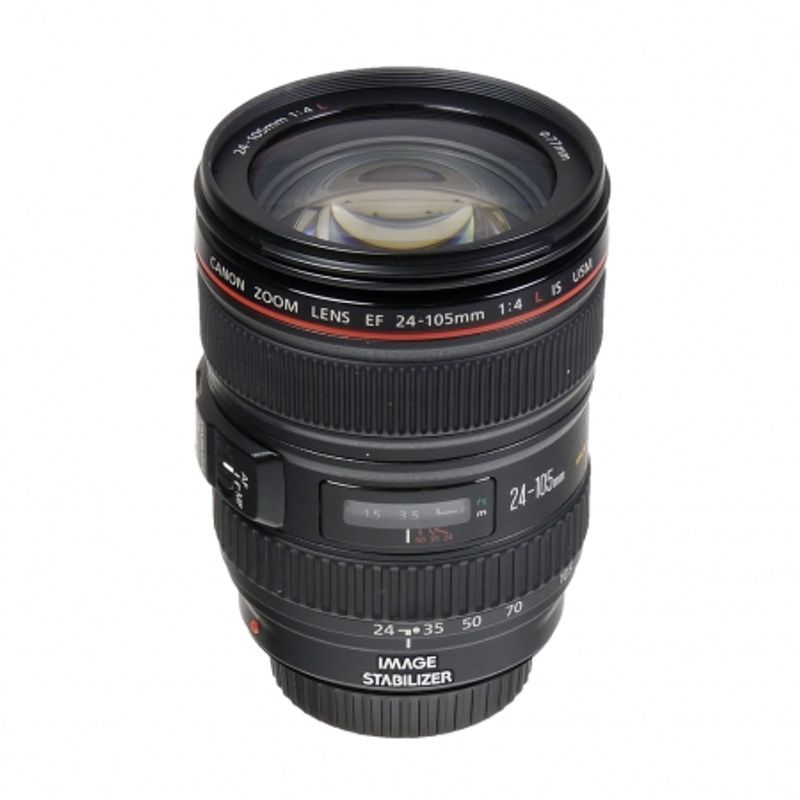 canon-ef-24-105mm-f-4l-is-usm-sh5129-2-36039