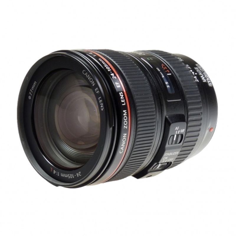 canon-ef-24-105mm-f-4l-is-usm-sh5129-2-36039-1
