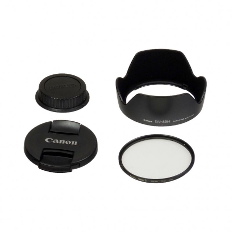 canon-ef-24-105mm-f-4l-is-usm-sh5129-2-36039-3