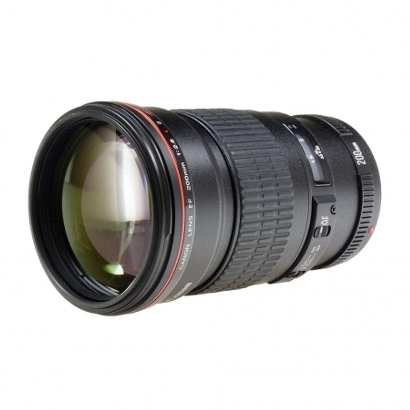 canon-ef-200mm-f-2-8l-ii-usm-sh5129-3-36040-1
