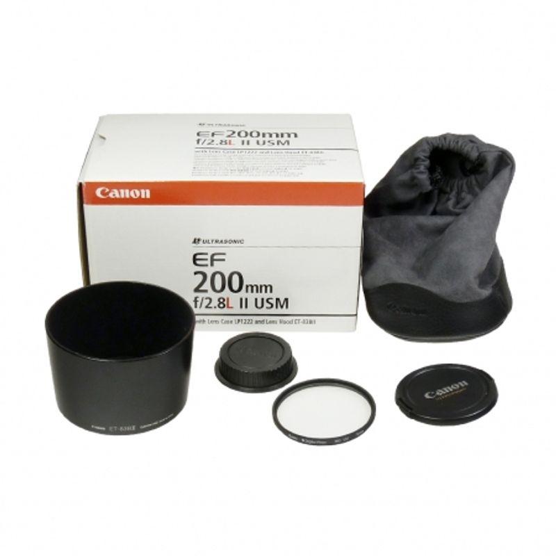 canon-ef-200mm-f-2-8l-ii-usm-sh5129-3-36040-3