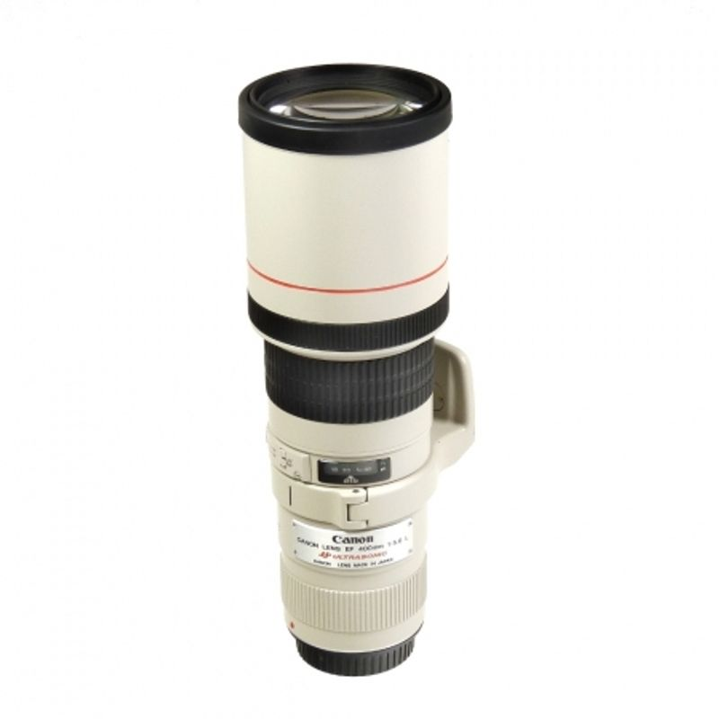 canon-ef-400mm-f-5-6l-usm-sh5130-1-36047