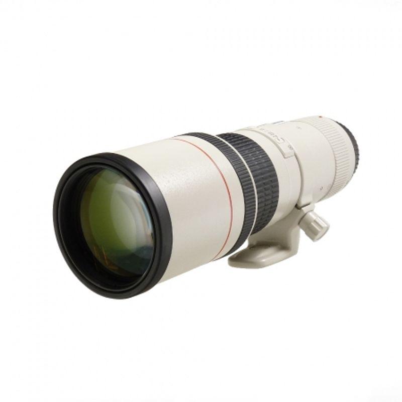 canon-ef-400mm-f-5-6l-usm-sh5130-1-36047-1