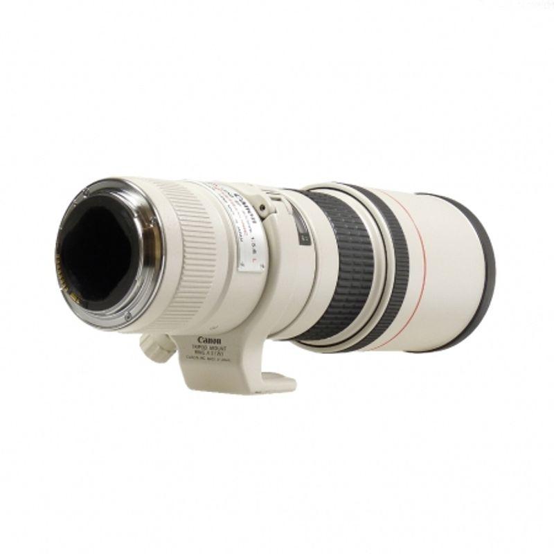 canon-ef-400mm-f-5-6l-usm-sh5130-1-36047-2