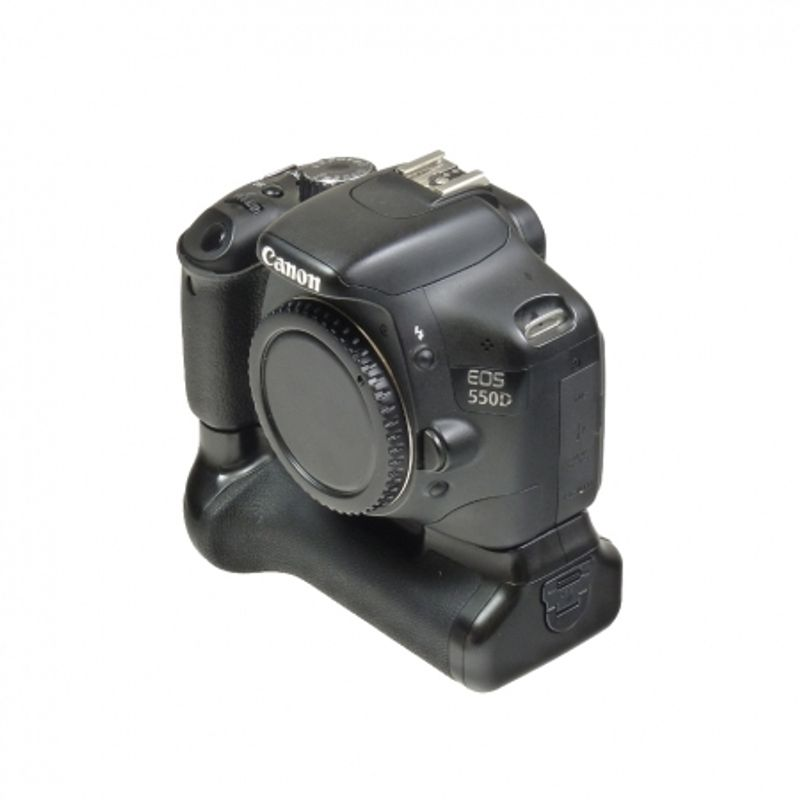 canon-550d-body-grip-replace-sh5130-2-36048